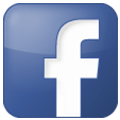 Local Directory Reviews on Facebook