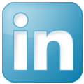 Local Directory Reviews on Linkedin